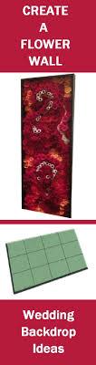 wedding arches supplies 78 best florist supplies images on centerpieces