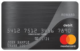 prepaid mastercards home page