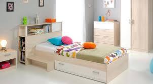 meuble chambre enfant meuble pour enfant chambre enfant home design ps4 almarsport com
