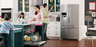 decorating nice design of hhgregg appliance packages for charming