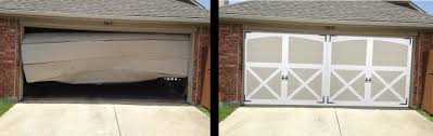 Overhead Doors Prices Door Garage Liftmaster Garage Door Opener Garage Doors Prices