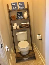 ana white wooden squatty potty diy projects project ideas