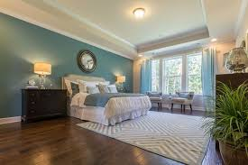 teal bedroom ideas great hardwood floors in bedroom home decorating 19 teal bedroom