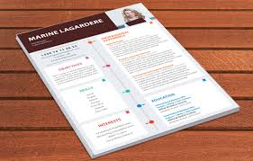 temple resume template functional resume temple tidy resume mycvfactory check out the cv in video