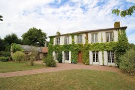 warehouse style home design south france house style home design and style interesting
