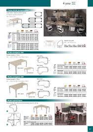am agement mobilier bureau catalogue mobilier bs buro shop 2017