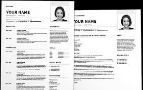 adobe resume template adobe up your resume maybe your whole career