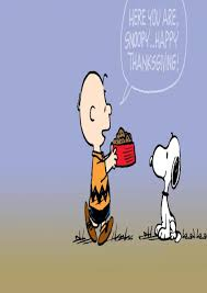 Snoopy Thanksgiving Thanksgiving Quotes Snoopy Best Images Collections Hd For Gadget