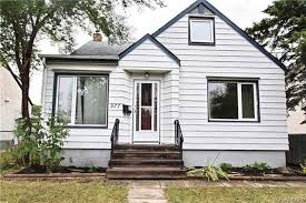 1 bedroom apartments everything included 1 bedroom apartment for rent in st boniface everything included