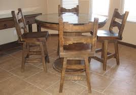 modern dining table along amazing dining decor gyleshomes com