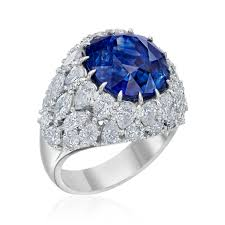 all sapphire rings images Precious gemstones the value of ruby sapphire emerald png