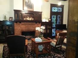 Brenham Bed And Breakfast Historic Holle House Luxury Vacation Rental Bed U0026 Breakfasts
