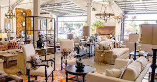 mk home design reviews why choose us mk home furnishings