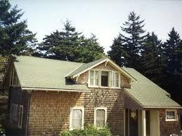 the bungalow u0027 classic maine cottage homeaway bailey island