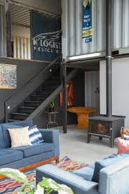 nz container home ees shipping logistics is our world perth
