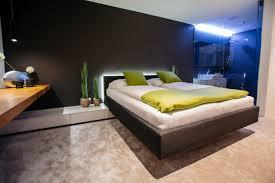 Schlafzimmer Nicht Heizen Heizung Elektroinstallateur U0026 Smart Home Im Pustertal Südtirol