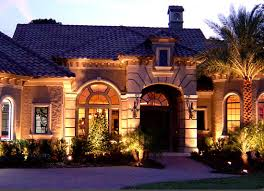 Landscape Lighting Distributors Gallery Outdoor Lighting Distributors