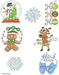 30 best christmas printables images on pinterest christmas ideas