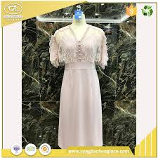 jcpenney bridesmaid jcpenney bridesmaid dresses jcpenney bridesmaid dresses suppliers
