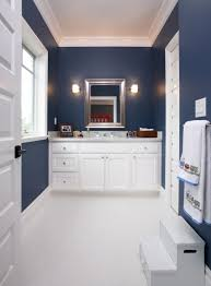 blue and white bathroom ideas lovely navy and white bathroom ideas tasksus us