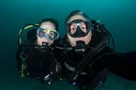 courses u2013 jean michel cousteau diving caribbean