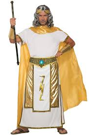 egyptian halloween costumes for girls greek costumes purecostumes com