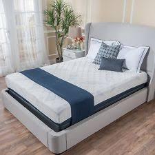 queen memory foam mattresses ebay