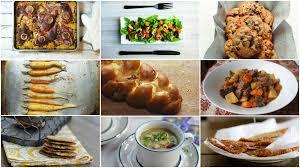 cuisine dinner 57 shabbat dinner recipes you re going to the nosher