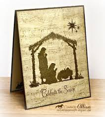 best 25 religious cards ideas on embossed