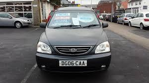 used kia cars for sale motors co uk