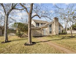 local real estate homes for sale u2014 the oaks tx u2014 coldwell banker