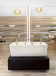 Interior Design For Ladies Beauty Parlour 15 Ideas For A Stylish Beauty Salon