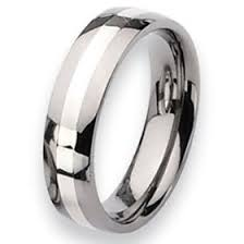 fields wedding rings types of metals for wedding rings lds wedding planner