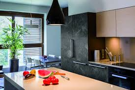 Kwc Ono Kitchen Faucet White Kitchen Cabinet Granite Countertops Images Attractive