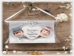 personalize wedding gifts engraved wedding gifts for and groom best images