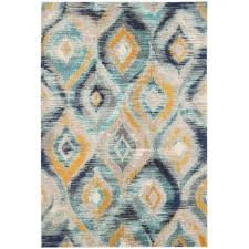 Grey Area Rug 8x10 Coffee Tables Yellow And Gray Area Rug Home Goods Area Rugs