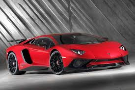 lamborghini aventador headlights 2016 lamborghini aventador pricing for sale edmunds