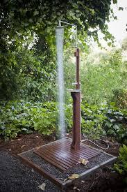 outdoor shower u2013 garden for a still one summer u2013 fresh design pedia