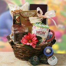 s day baskets free ideas artbeads garden gift basket a great set to