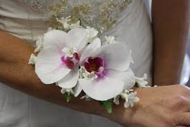 wrist corsage ideas inspiration ideas wedding corsages with wedding wrist corsage of