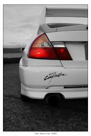 26 best lancer evo images on pinterest mitsubishi lancer