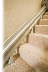 47 best our stairlifts images on pinterest acorn stairlifts