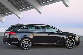 opel insignia 2017 wagon opel insignia related images start 50 weili automotive network