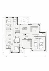 Coastal Cottage Floor Plans Wide Bay 230 Element Our Designs Sunshine Coast South Builder Wide