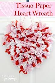cheap valentines day decorations best 25 cheap valentines day ideas ideas on cheap