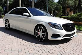 s550 mercedes 2015 2015 mercedes s class s550 motors corporation