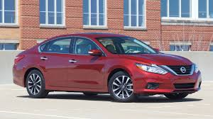 nissan altima hybrid 2016 review review 2016 nissan altima