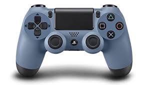 amazon 2017 black friday video game deals amazon com dualshock 4 wireless controller for playstation 4