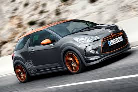 citroen long term rental europe chevrolet spark pricing will undercut sonic the truth about cars