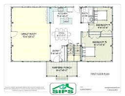 dining room floor plans design a room floor plan 2 bedroom floor plans design room floor